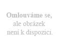 ACCESS ENERGETICKÝ FACELIFT představuje Šárka Nováková